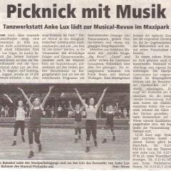 2002-Picknick-im-Park