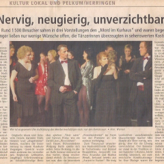 2004-Tod-im-Kurhaus
