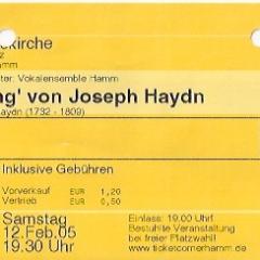 2005-Die-Schöpfung