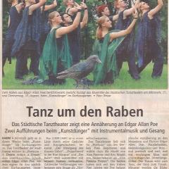 2005-Poeticon