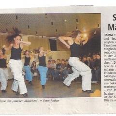 2006-Starke-Mädchen