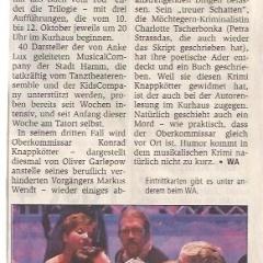 2008-Lies-mir-das-Buch-vom-Tod