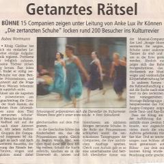 2010-Die-zertanzten-Schuhe