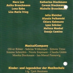 2010-Little-Shop-of-Horrors-Cast
