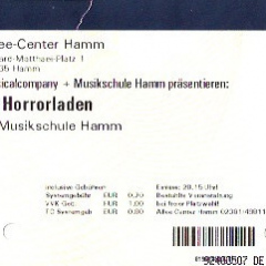 2010-Little-Shop-of-Horrors-Ticket