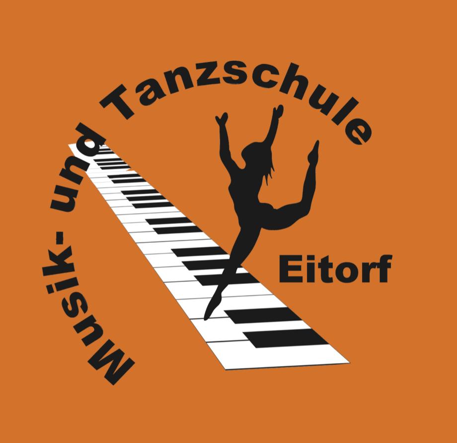 Jazz 6-10
