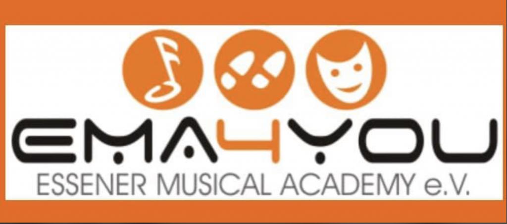 Essener Musical Academy